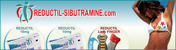 Reductil-sibutramine.com - Online pharmacy products store. Cheap meds. Shipping worldwide.